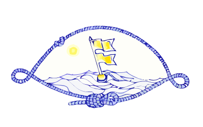BagnoFrancesca-Logo